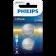 Philips CR2025 - 2ks