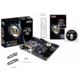 ASUS H170-PRO - Intel H170