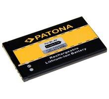 Patona baterie pro Nokia BL-4U 1200mAh 3,7V Li-Ion - PT3038