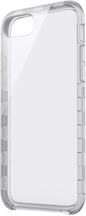 Belkin iPhone Air Protect Pro, pouzdro pro iPhone 7 - bílé