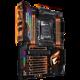 GIGABYTE X299 AORUS Gaming 9 - Intel X299