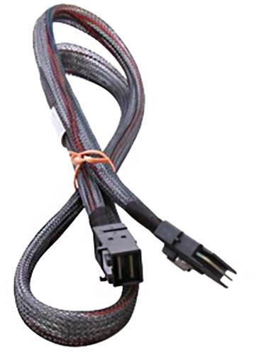 ADAPTEC kabel ACK-I-HDmSAS-mSAS 1M
