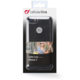 CellularLine SELFIE CASE pro Apple iPhone 7, černé