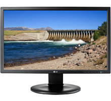 "LG 23MB35PM-B - LED monitor 23"" - 23MB35PM-B.AEU"