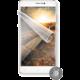 Screenshield fólie na displej pro IGET Blackview A8G MAX