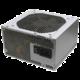 Seasonic SSP-650RT 650W
