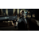 Hitman - The Complete First Season (PC)