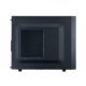 CoolerMaster N200, USB 3.0, černá