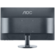 AOC e2460Sh - LED monitor 24""
