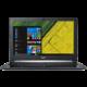 Acer Aspire 5 (A515-51G-55X7), černá