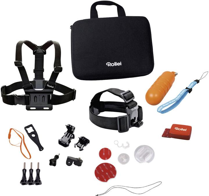 Actioncam_Zubehör_Set_Wassersport_for_Rollei_Actioncams_and_GoPro__3522044.jpg