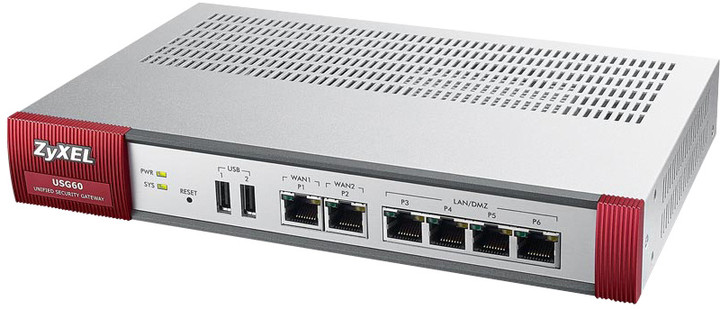 zyxel-zywall-usg40-utm-bundle-security-utm-solution-firewall-vpn-10x-ipsec-7x-ssl-2-default-_i128179.jpg