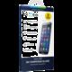 FIXED ochranné tvrzené sklo pro Huawei P8 Lite, 0.33 mm, 2ks