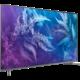 Samsung QE55Q6F - 138cm