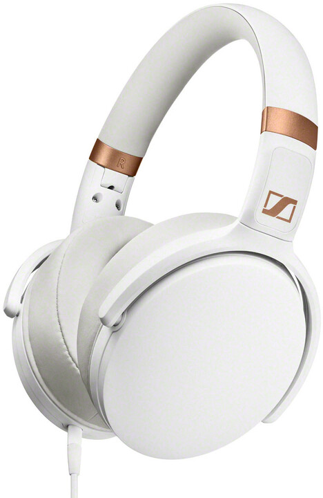 product_detail_x2_desktop_HD_4_30_white_2-sennheiser-1_2.jpg