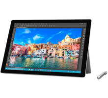 "Microsoft Surface Pro 4 12.3"" - 128GB - CR5-00004"