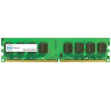 Dell 8GB DDR3 1600 pro PC OptiPlex/ Inspiron/ Vostro/ Precision, non-ECC - SNPVR648C/8G
