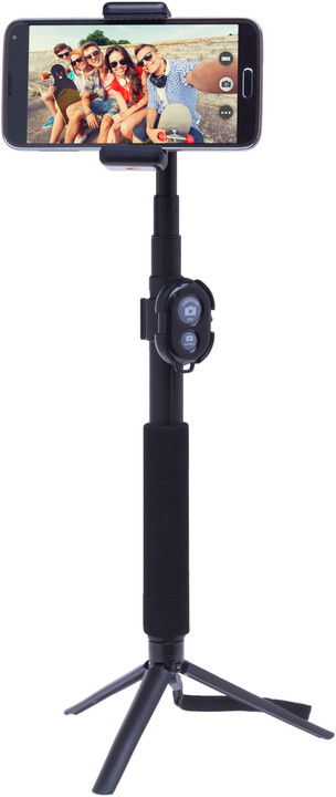 connect-it-selfie-stick-all-in-one_ies127530.jpg