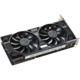 EVGA GeForce GTX 1050 SSC GAMING ACX 3.0, 2GB GDDR5