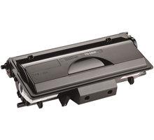 Brother TN-5500, černý - TN5500 + Fotopapír Safeprint pro laserové tiskárny Glossy, 135g, A4, 10 sheets v hodnotě 100Kč