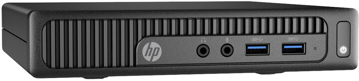 HP-260-G2-Desktop-Mini-PC_1b.jpg
