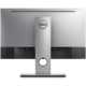 "Dell UltraSharp UP2516D - LED monitor 25"""