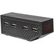 Trust GXT 217 USB Hub pro Xbox ONE
