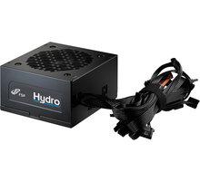 Fortron HYDRO 600W - PPA6004002