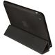 APPLE Smart Case pouzdro pro iPad mini, černá