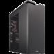 HAL3000 Intel Media Creation Extreme, černá
