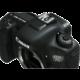 Canon EOS 7D Mark II Body + WiFi adapter W-E1