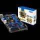 MSI B85-G43 - Intel B85