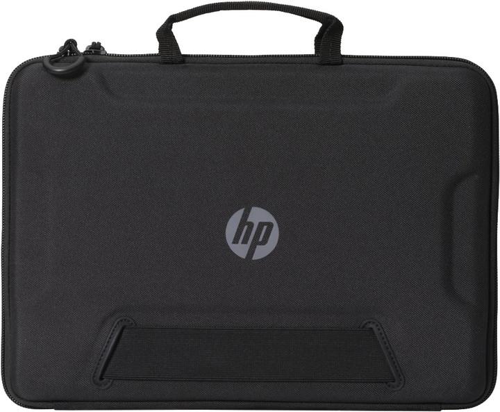 "HP case Always On 11,6"", černá"