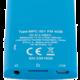 Hyundai MPC 501, 4GB, modrá