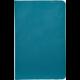"CaseLogic Surefit Classic pouzdro na 7-8"" (Hudson), zelenomodrá"