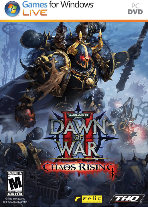 dow_chaos_rising.jpg