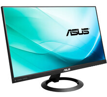 "ASUS VX24AH - LED monitor 24"" - 90LM0110-B01370"
