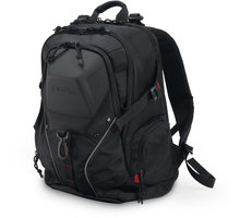 "DICOTA batoh Backpack E-Sports 15""-17.3"" - D31156"