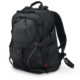 "DICOTA batoh Backpack E-Sports 15""-17.3"""