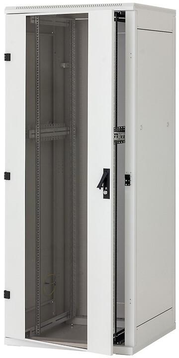 Triton RMA-42-A81-CAX-A1, 42U, 800x1000