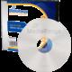 MediaRange DVD+R 4,7GB 16x, Slimcase 5ks