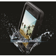 THULE Atmos X5 pouzdro na iPhone 6 / 6s, černá