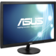 ASUS VS24AH - LED monitor 24""