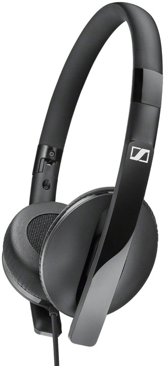 product_detail_x2_desktop_HD_2_20s-sennheiser-1.jpg