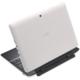 Acer Aspire Switch 10E (SW3-016-14W5), bílá/černá