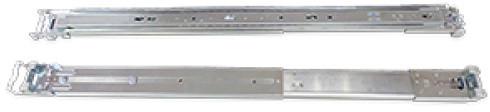 QNAP Rail kit pro 2U rack (RAIL-B02)