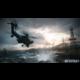 Battlefield 4 Premium Edition - XONE