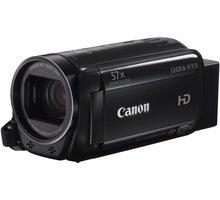 Canon Legria HF R78 - 1237C018AA