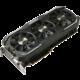 Zotac GeForce GTX 1070 AMP Extreme, 8GB GDDR5