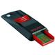 SanDisk Cruzer EDGE 16GB
